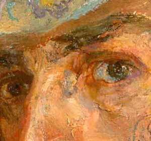 Duivels die mij sarren: James Ensor