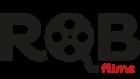 RQB films