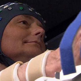 VU Medisch Centrum: 4D-EEG