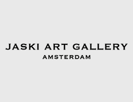 Jaski Art Gallery