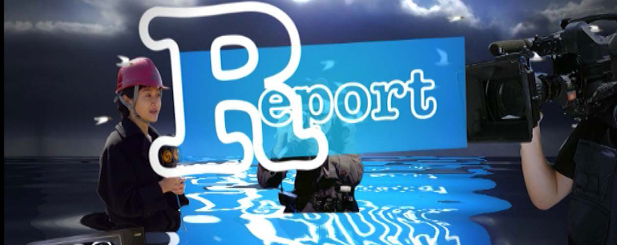 SEAtv Reports