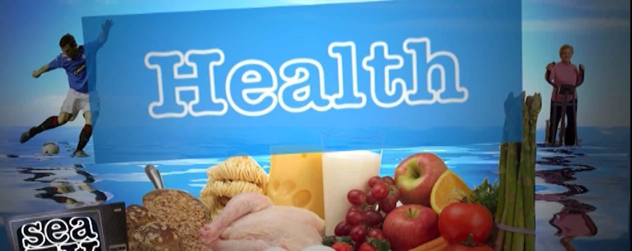 SEAtv Health
