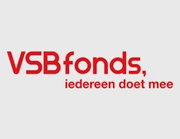 VSB fonds, iedereen doet mee