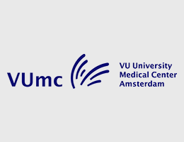 VU Universiteit Medical Center Amsterdam