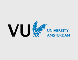 VU universiteit