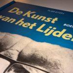 Boek + dvd over Hans Dorrestijn nu te koop